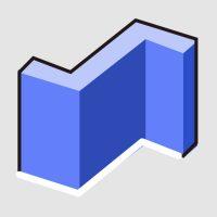 Icon_Slab