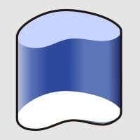 icon_ExtrudeSrf